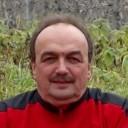 BertholdGiess