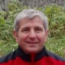 DietmarGrömminger