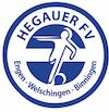 HegauerFV_EWB4c300dpi