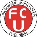 FC Uhldingen