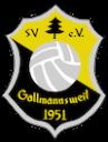 SV Gallmannsweil