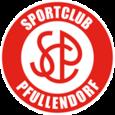 scpfullendorf