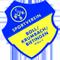 SV Boll Krumbach Bietingen
