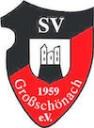 SV Grossschönach