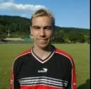 Joachim Thomer