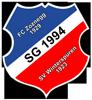 SG Winterspüren-Zoznegg