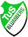 TUS Blumberg
