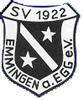 emmingen-am-egg,sv