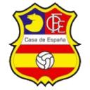 logo-cfe-independiente