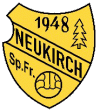 SF Neukirch