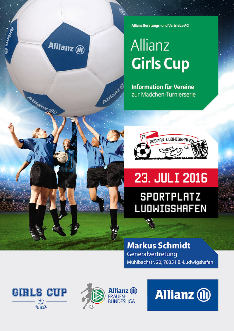 Allianz-Girls-Cup-Vereinsbroschuere-Seite1